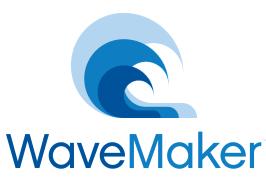 Wavemakerss1