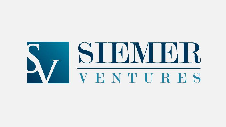 Siemer ventures logo