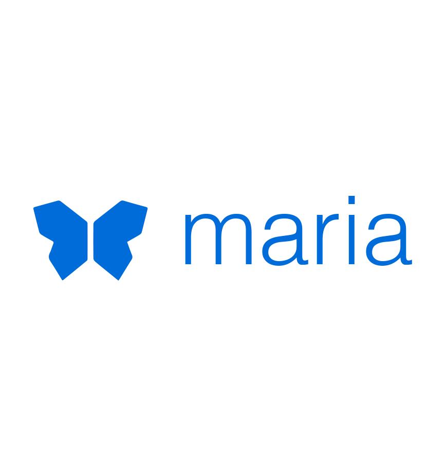 Maria%20health