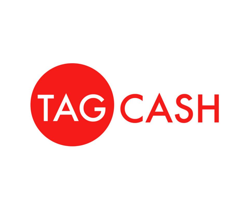 Tagcash%20logo