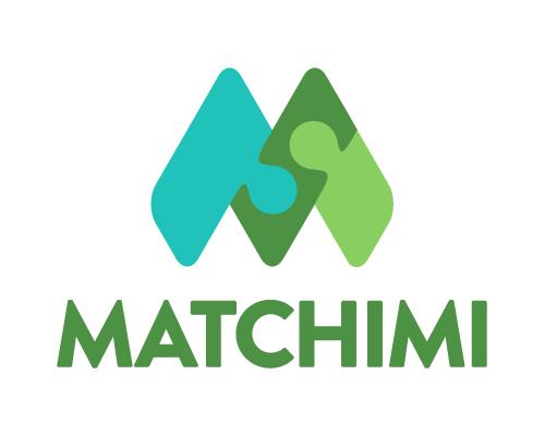 Matchimi