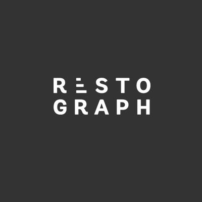 Restograph