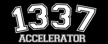 1337%20accelerator