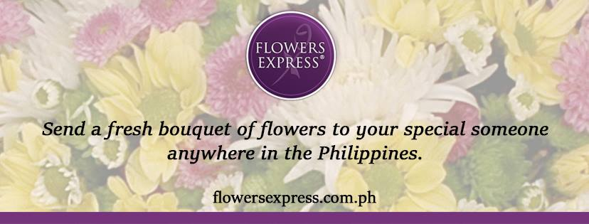 Flower%20express%20banner