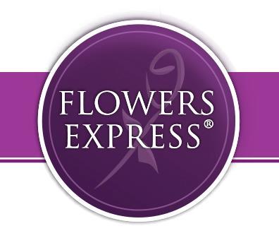 Flower%20express%20logo
