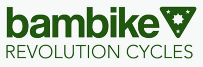 0104 bambike